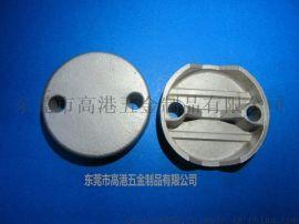 專業生產不鏽鋼五金配件 建築械器,精密鑄造機械器具