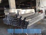 碧桂园地产外墙冲孔铝单板-碧桂园银灰色铝单板厂家定制