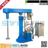 专用机油分散机 实用机油分散机 优质不锈钢机油分散机