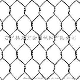 六角网,六角网价格,东方六角网