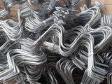 不锈钢线成型,弹簧线成型,扭力弹簧,不锈钢铁线成形定制,不锈钢铁线成形