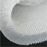 厂家直销2厘米厚透气环保健康床垫材料