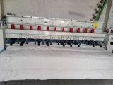 多针可定制的底线引被机 引被机生产厂家