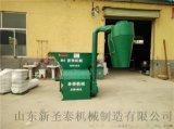 高产量自动进料饲料粉碎机厂家