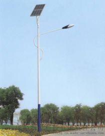 四川太陽能路燈廠家路燈生產廠家報價