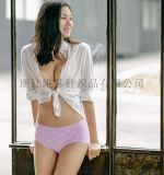 中国十大品牌内衣无缝内衣生产厂家港莎总部全棉内衣招商加盟