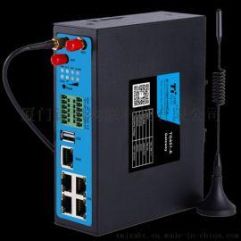 计讯TG451 工业无线网关