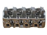 重庆汽车零部件厂家首选文安轿车发动机缸盖专业定制发货快