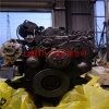 东风康明斯发动机总成4BTA3.9-C130