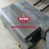 60si2mn弹簧钢圆钢生产厂家