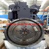 康明斯185马力电喷发动机配安凯客车城市公交旅行车