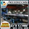 螺旋管厂家直供219-3820各大小口径厚薄壁螺旋钢管 来图来样定做