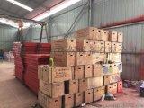 惠州洗轮机厂家强力推荐!惠州工地洗轮机厂家,惠州建筑工程洗车机