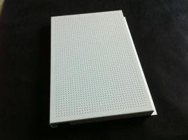 廣汽傳祺4S店最新款鍍鋅鋼板吊頂
