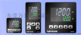 台湾泛达温控表G908-301-010-000液晶显示温控器