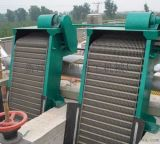 污水格栅污水处理厂机械格栅厂家直销齿耙式格栅清污机