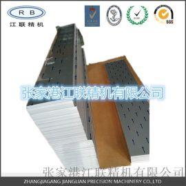 臺灣廠家供應軌道列車高鐵隔板用蜂窩板 內裝密拼鋁蜂窩隔斷板 內裝潢鋁蜂窩板 鋁蜂巢板