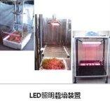 LED照明栽培装置