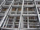 煤矿支护锚网片/钢筋焊接网片/电焊网片/焊接网