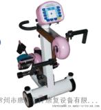 康复设备,儿童上下肢智能康复训练系统