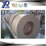 进口精密不锈钢带SUS301 EH T0.06 /0.055薄板