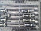 KHB-M36*2-1212-01X单向球阀
