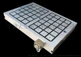 EPM50强力矩形电永磁吸盘 浙江宁波工厂直销