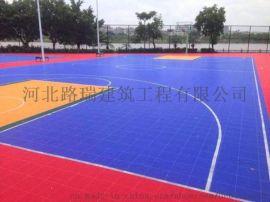 陕西悬浮拼装地板厂家,潍坊济宁悬浮地板价格,泰安威海拼装地板多少钱一平