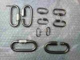 (价廉质优)供应不锈钢304快速连接环