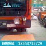 65轮式小型挖掘机 供应65轮式小型挖掘机