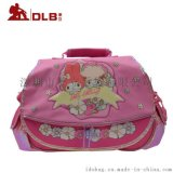 时尚妈咪袋休闲包大容量粉色回忆奶瓶衣物包