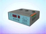 BOER -DDBE-801系列 供应整体系列电动机智能保护器 加压启动