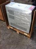水式模温机,模温机最新价格
