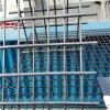 【河北钢筋网厂家】直销南京2*4建筑钢筋网