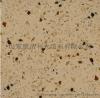 康洁利居家系列单色石英石KJL-201309如意经典