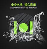 中国 硅胶供应商 硅胶手机支架 车载手机支架