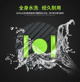 中國 硅膠供應商 硅膠手機支架 車載手機支架