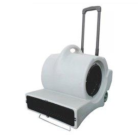 厂家直销 施帝威SC-2900三速电热风机 大功率吹干机酒店宾馆专用 善洁销售各种清洁设备及售后服务