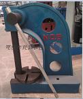动冲压机 冲床机5T 冲孔 重压机手板压力机 金属冲孔机冲网