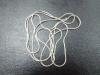 IEC60598灯具试验链