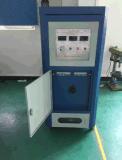 實驗室檢驗機構IEC60669電器附件負載櫃