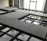 湖南8mm水泥纖維板