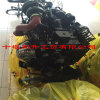 康明斯电控电喷柴油发动机配安凯中通客车旅行车