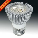 LED灯杯(LK-D003)
