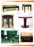 条几,方几,圆几,实木餐桌餐椅,时尚酒店桌椅,现化简约实木桌椅