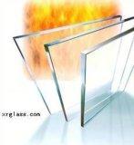 防火玻璃 (FB-C1-12)