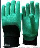 乳胶手套+产品说明+报价