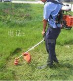 割草機,割灌機,除草機