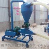氣力吸糧機產品熱銷 優質氣力吸糧機廠家A7