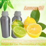 廠家專業生產天然原料檸檬油,蒸餾品99.9%